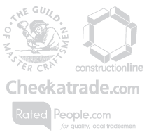 We Are Accredited With